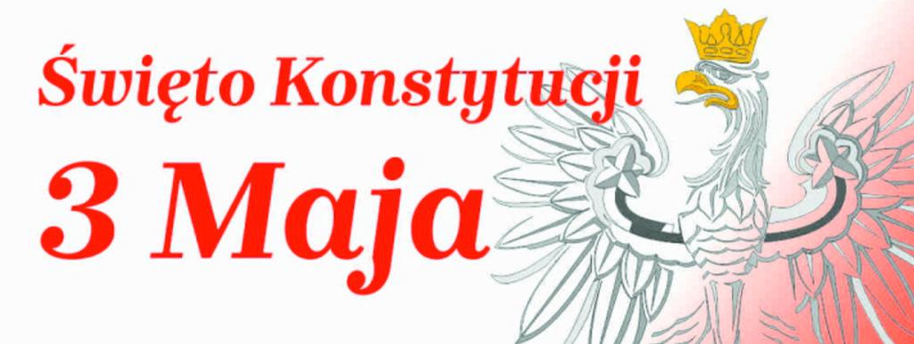 topka